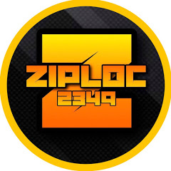 Ziploc 2349
