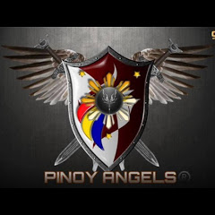 PINOY ANGELS
