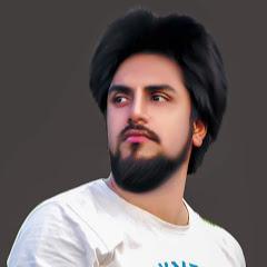 A.R Ataur Rhaman OFFICIAL