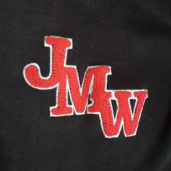 JMW interior