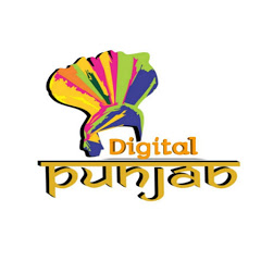 Digital Punjab