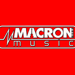 Macron Music