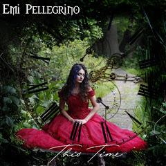 Emi Pellegrino
