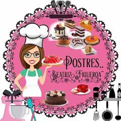 Postres Beatriz Figueroa