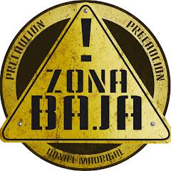 Zona Baja