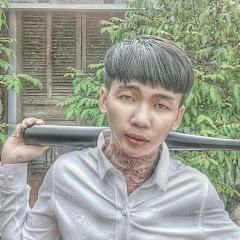 Ngô Minh Trí