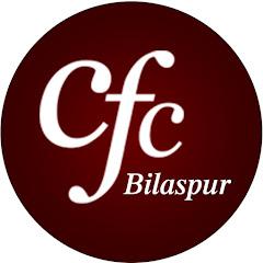 CFC Bilaspur