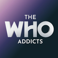 The Who Addicts