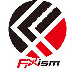 FXism公式YouTube