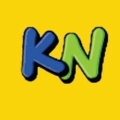 OKN colors