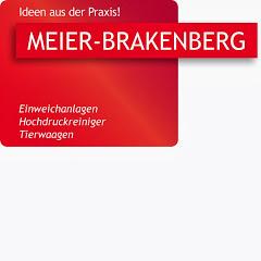 Meier Brakenberg