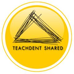 TEACHDENT SHARED