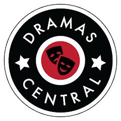 Dramas Central