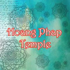 Hoang Phap Temple