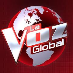 La Voz Global
