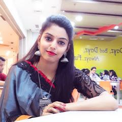Learn Indian Henna by Srishti