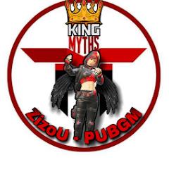 ZizoU - PUBGM