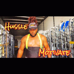 Hussle and Motivate