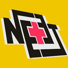 NEET+