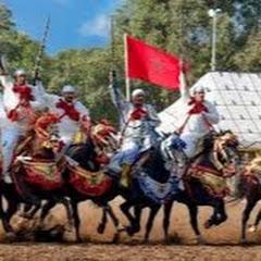 ثرات المغرب