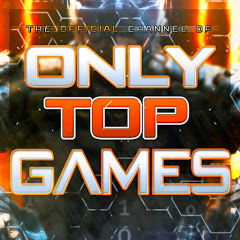 Only Top Games