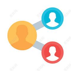 shareEverything黑科技