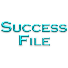 Success File