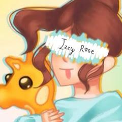 Izzy Rose Roblox