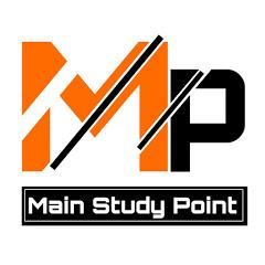 Main point study