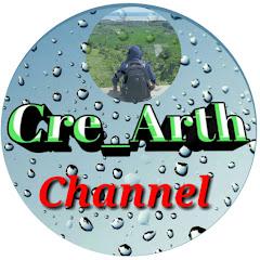 Cre_ Arth