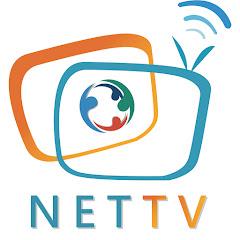 MCU NetTV銘傳網路電視台