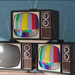ZP TV