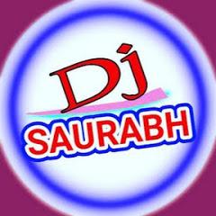 DJ SAURABHSTYLE