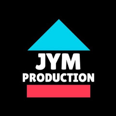 JYM Production