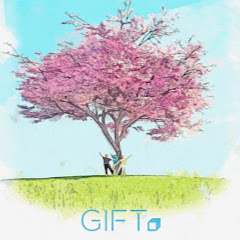 GIFT OFFICIAL