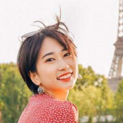 Catrina Chu