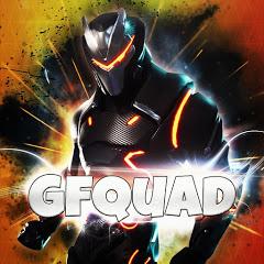 GFquad