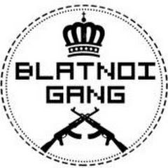 Blatnoi Gang