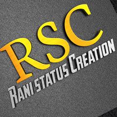 Rani status Creation