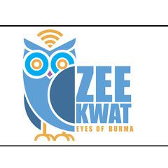 ZeeKwat Mobile Application