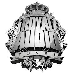 Royal Audio Tunes - Rap Beats / Instrumentals
