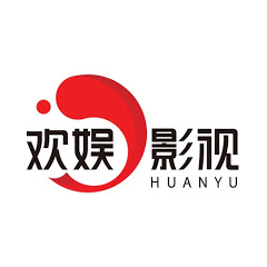 欢娱影视官方频道 China Huanyu Ent. Official Channel