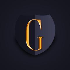 GoldenAge - Inversión Oro - Plata