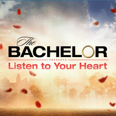 Bachelor Nation on ABC