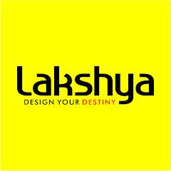 Lakshya Campus
