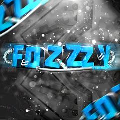 FozzZy [STANDOFF2]