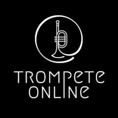 Trompete Online