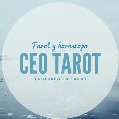 CEO Tarot