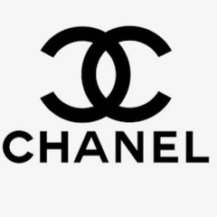 Luxurybrand Bag