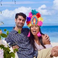 Mirco & Tere Family Vlogs